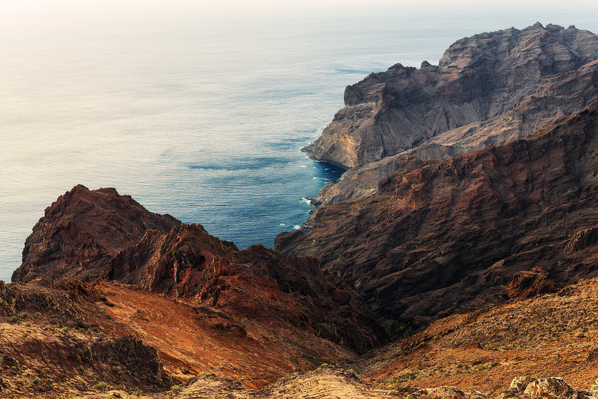 The picturesque Canary Islands, in the lens of Lucas Furlan 03