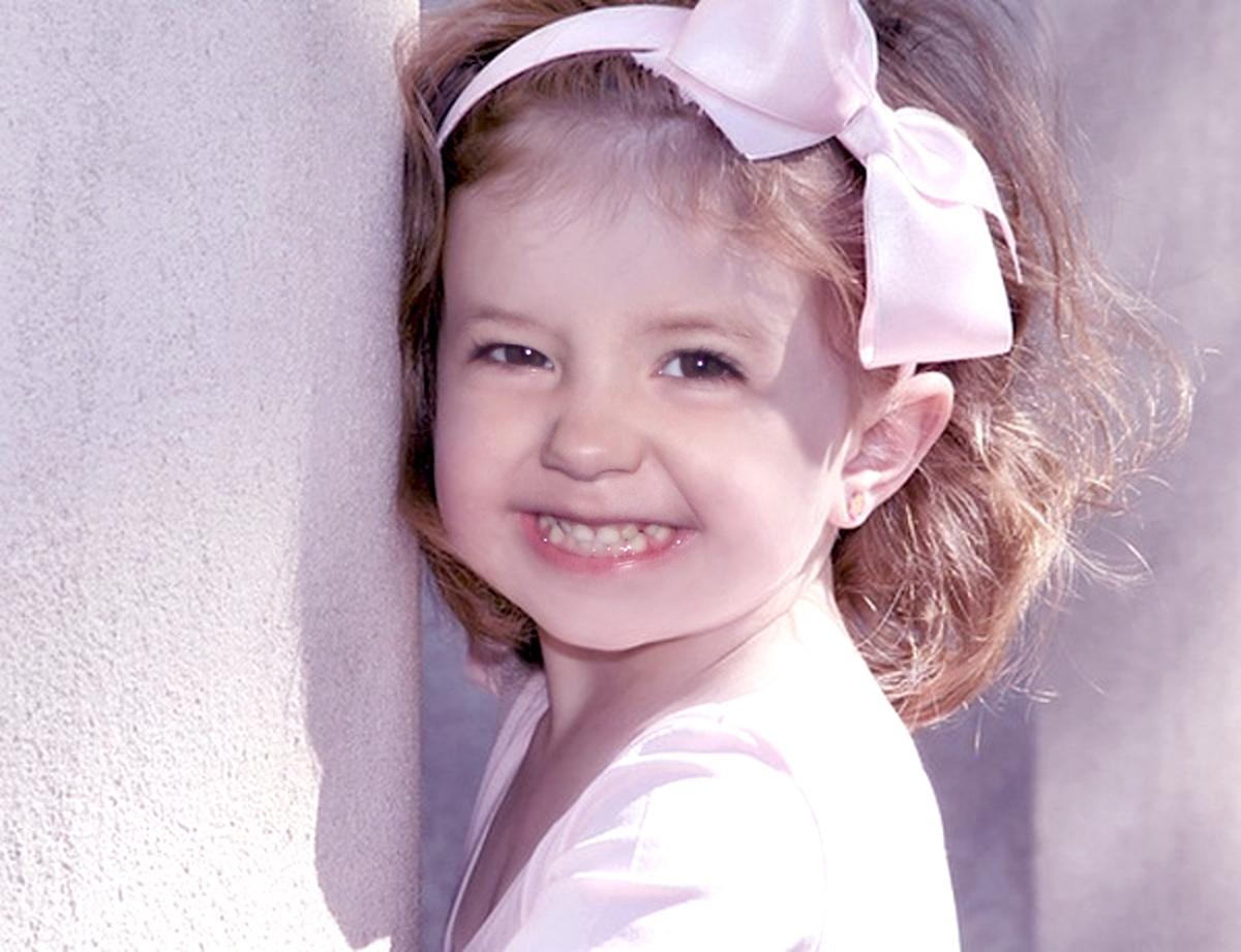 The smiles of children 06