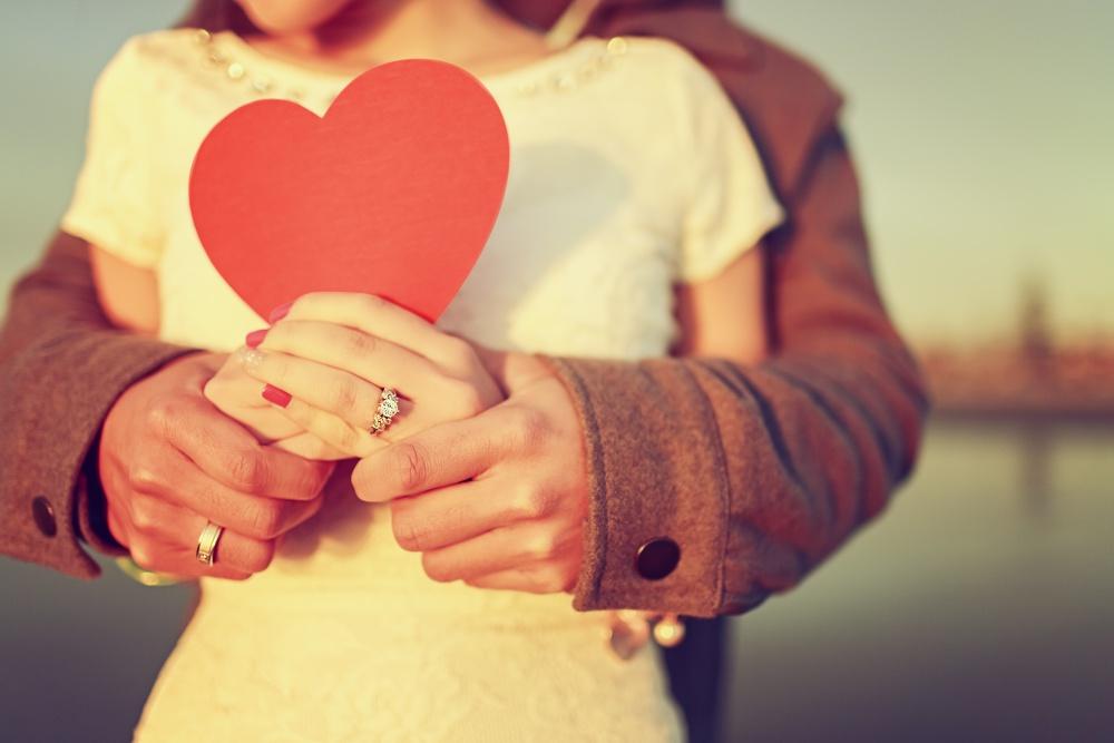 У настоящей любви нет срока давности