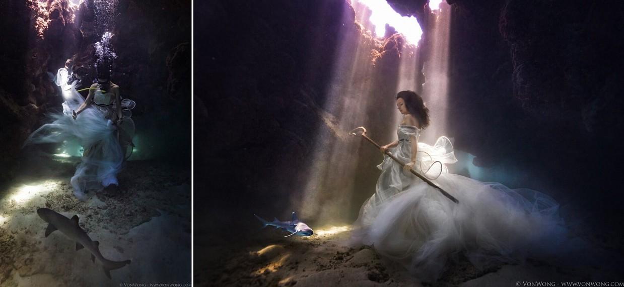 podvodnye-portrety-s-akulami-fotograf-Bendzhamin-fon-Vong_5
