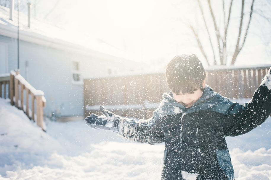 snow portraits that will inspire you on a winter photo shoot 02