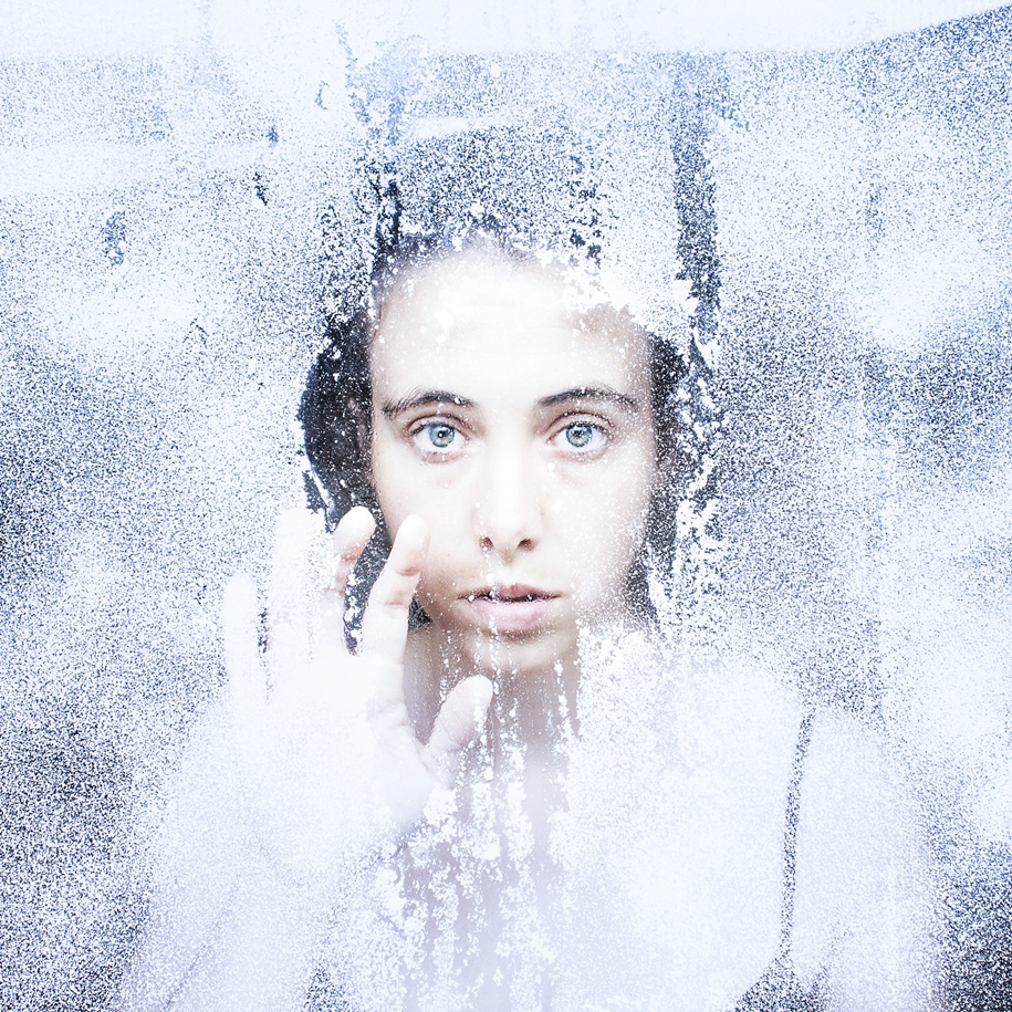 snow portraits that will inspire you on a winter photo shoot 09
