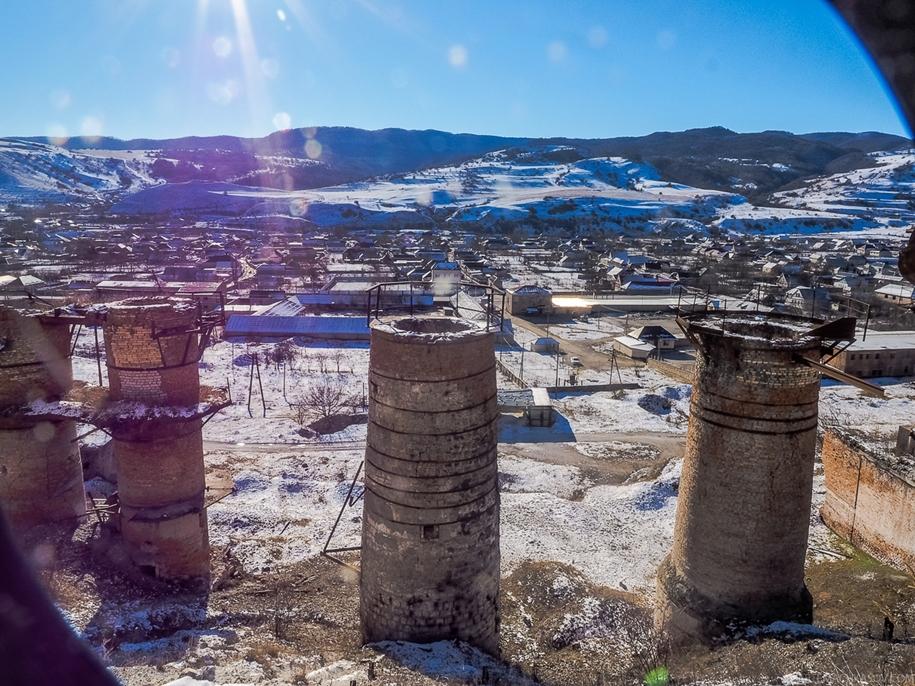 A trip to Kabardino-Balkaria 20