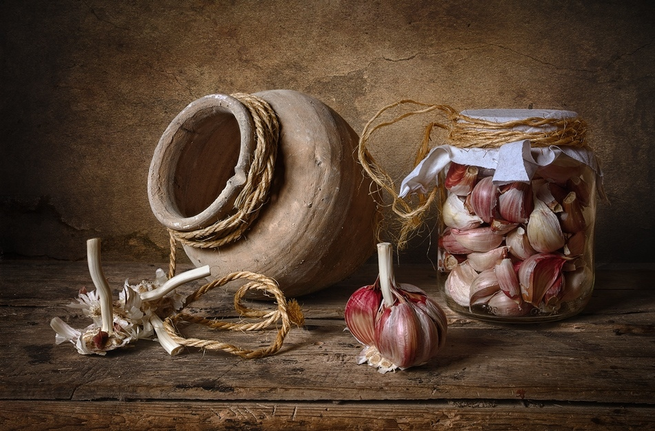 Amazing photo still lifes from Antonio Diaz 08