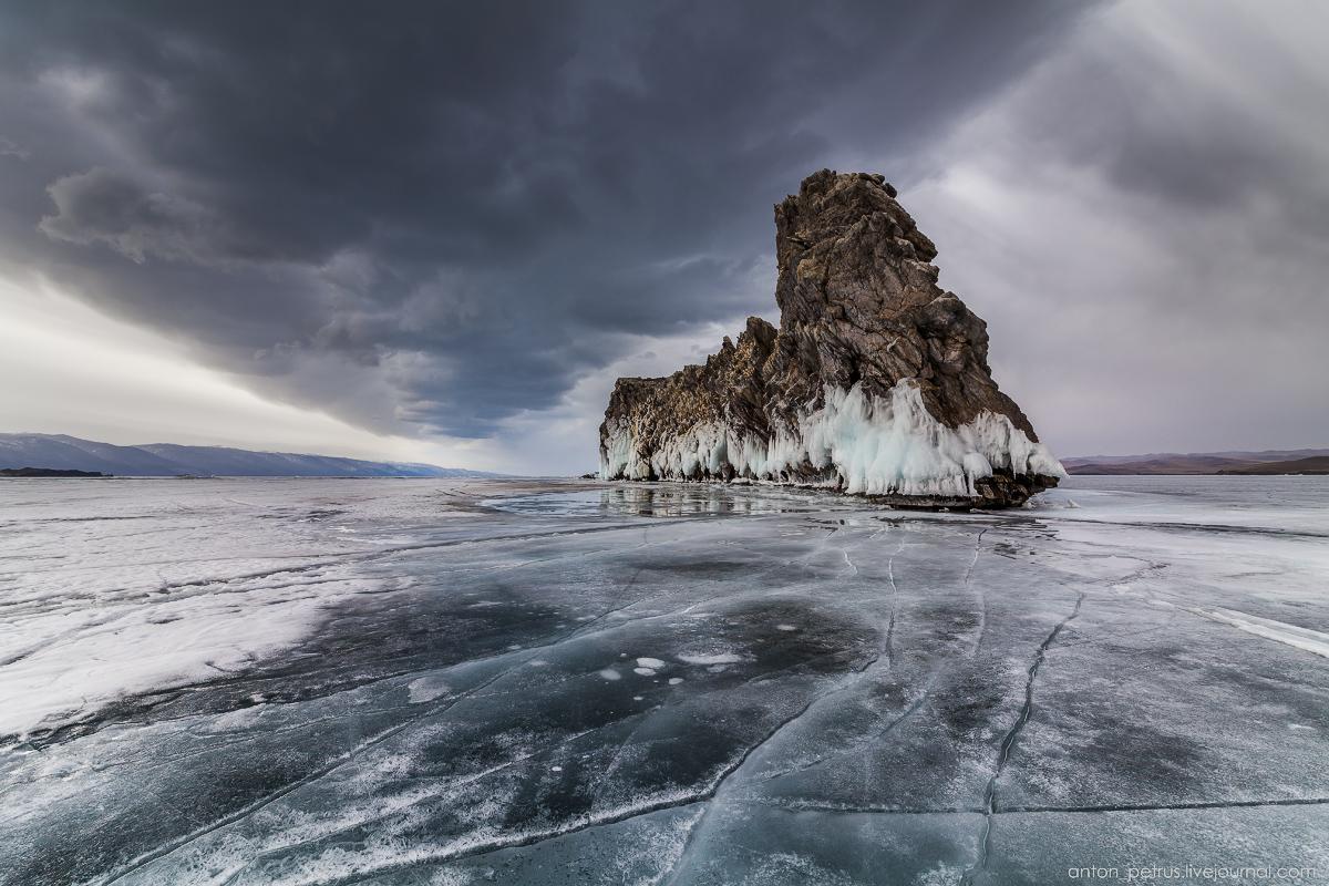 Baikal memories 09