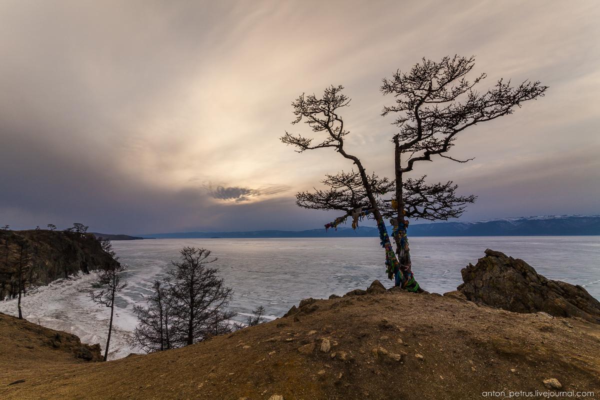 Baikal memories 10