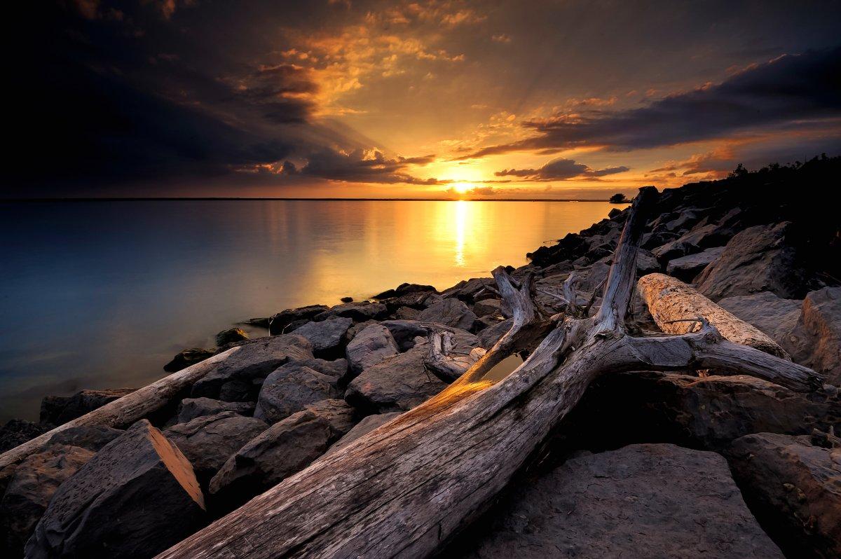 Beautiful scenery 06