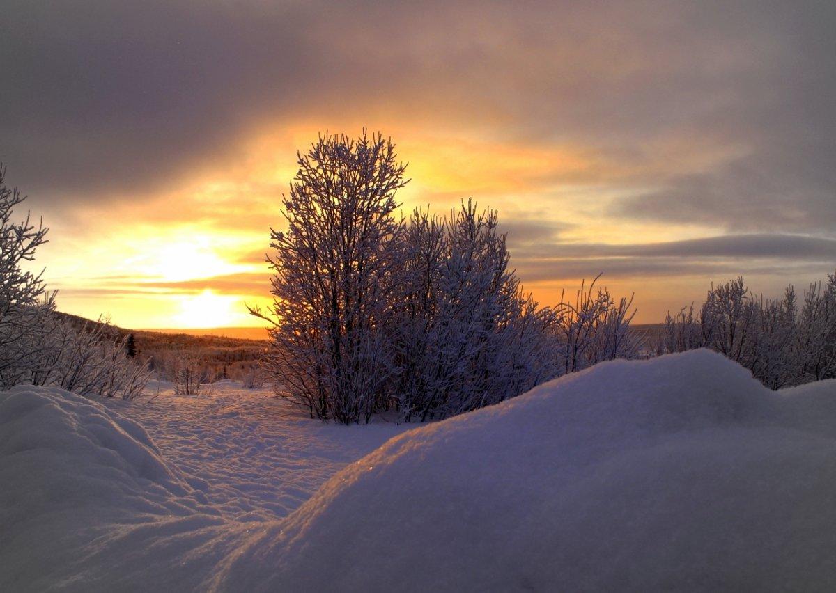Beautiful scenery 24