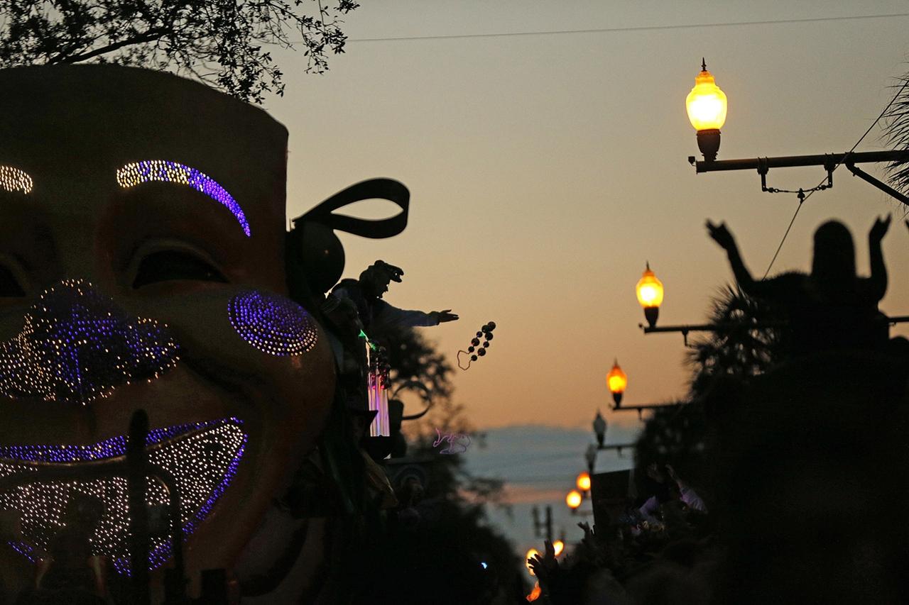 Carnival 2016 Around the World 10
