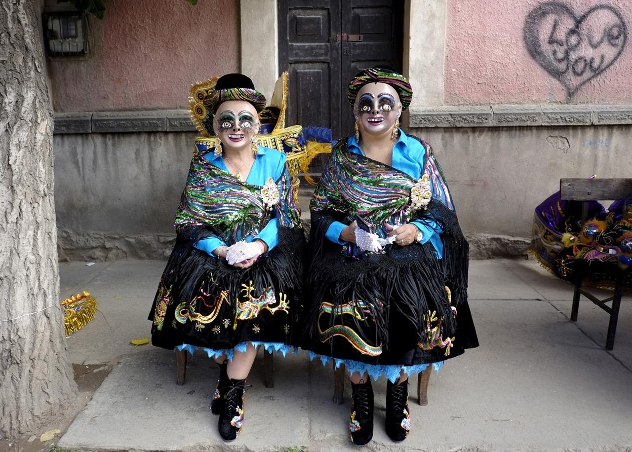 Carnival 2016 Around the World 12