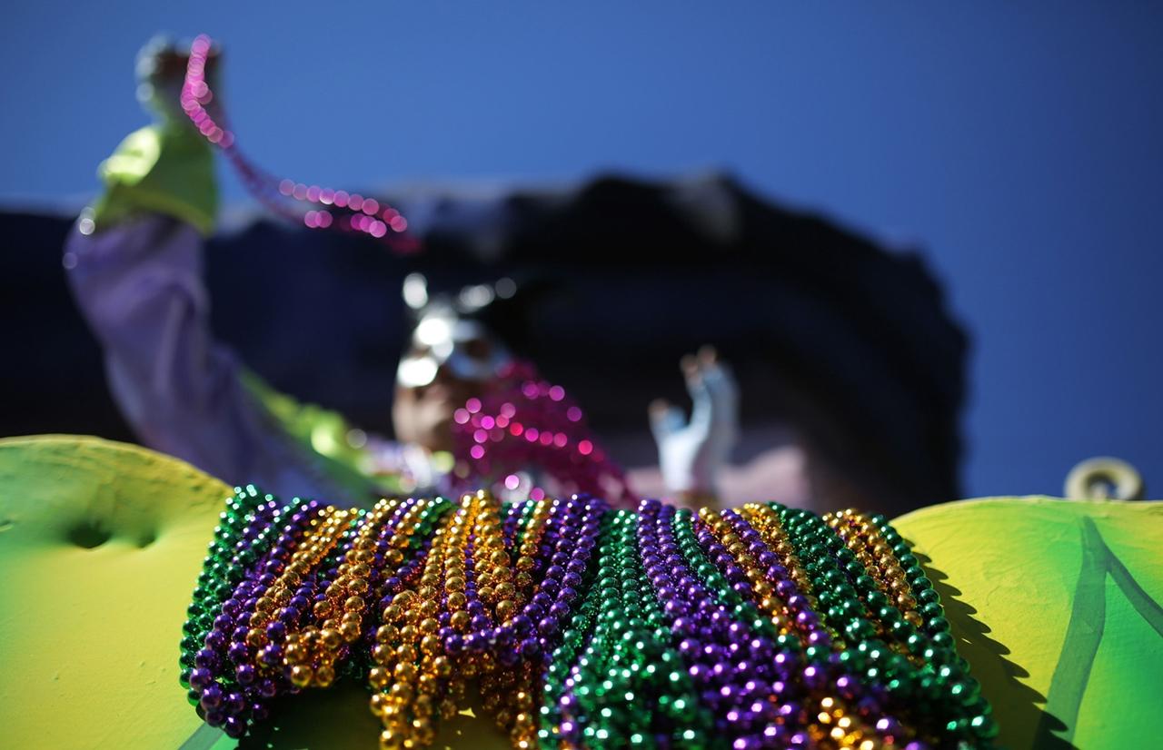 Carnival 2016 Around the World 17