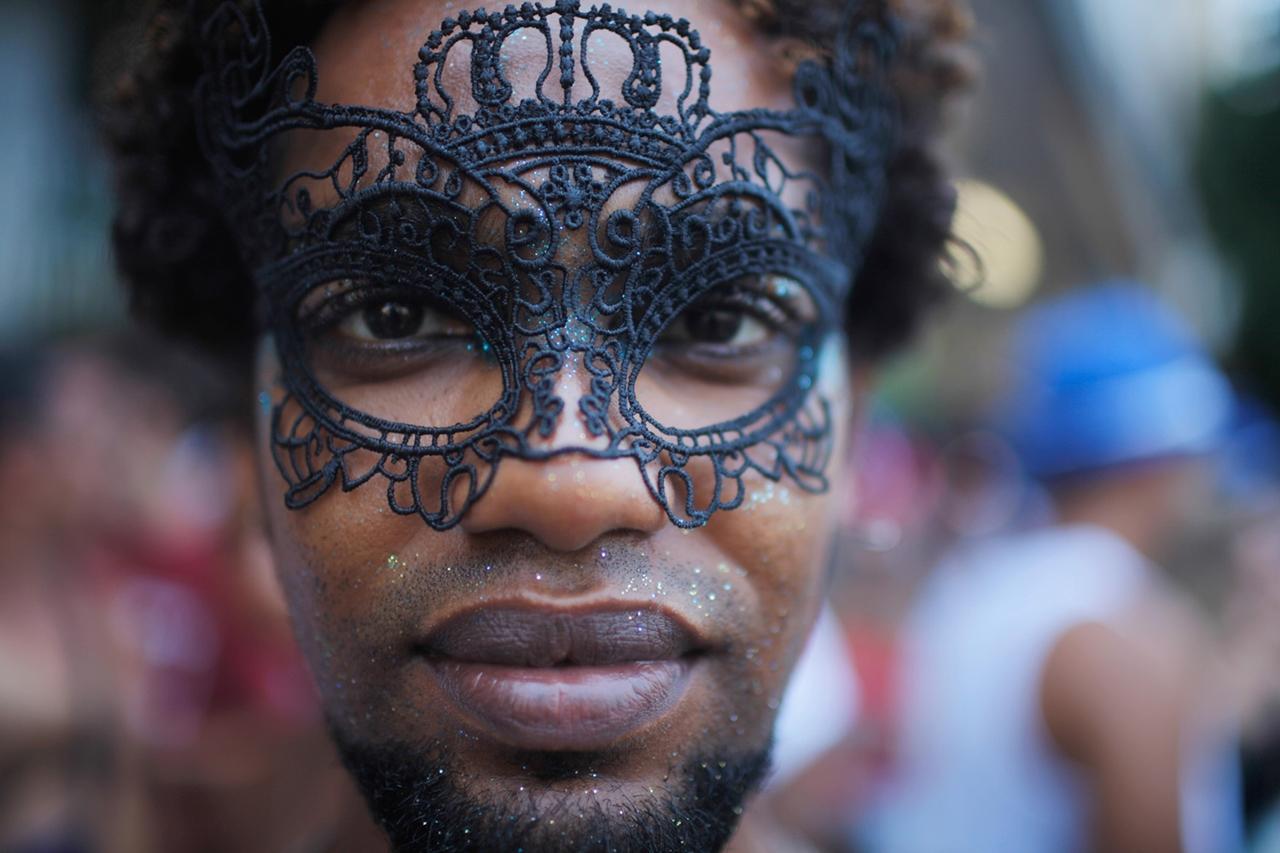 Carnival 2016 Around the World 27