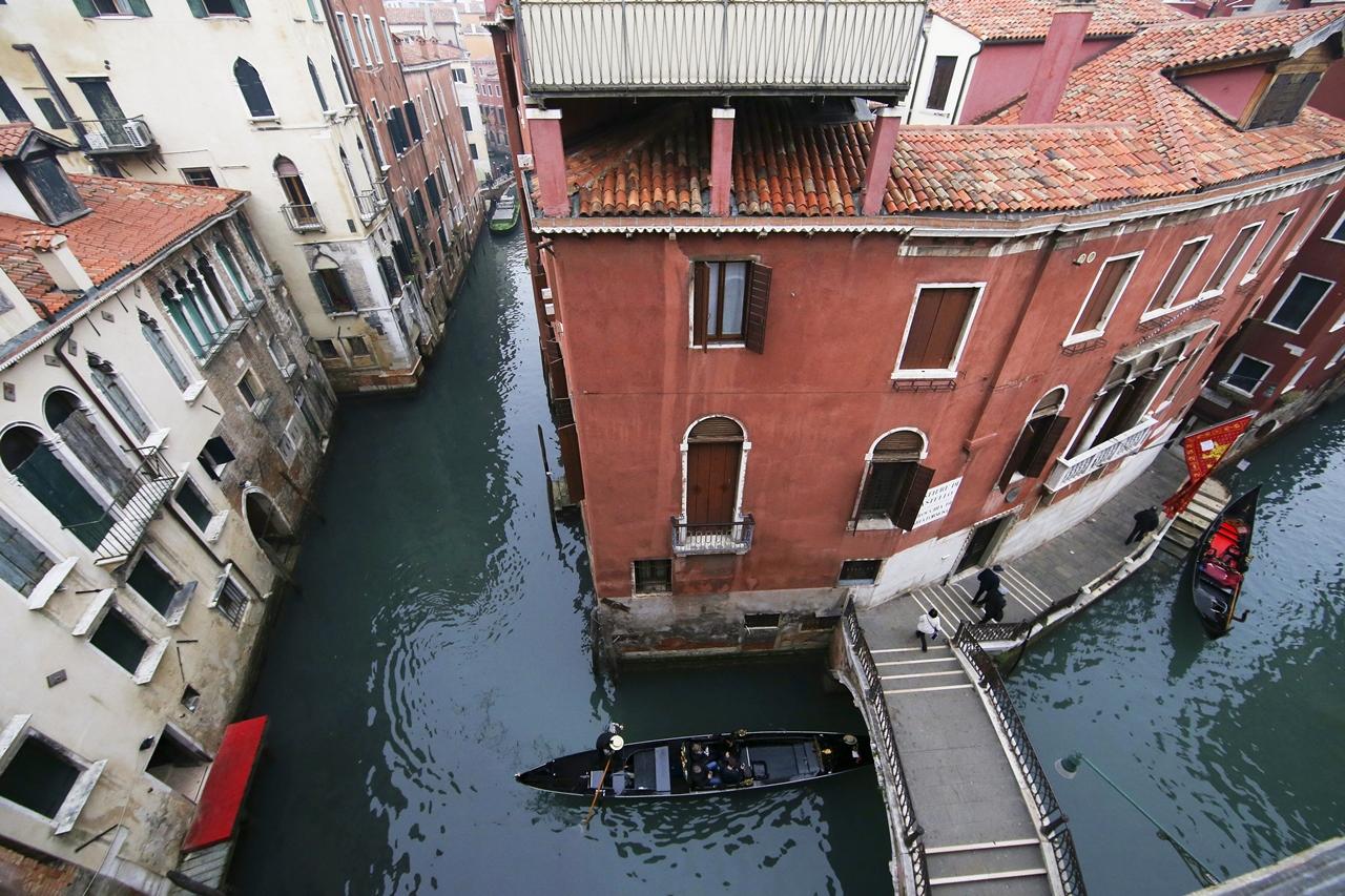 Carnival of Venice 2016_15