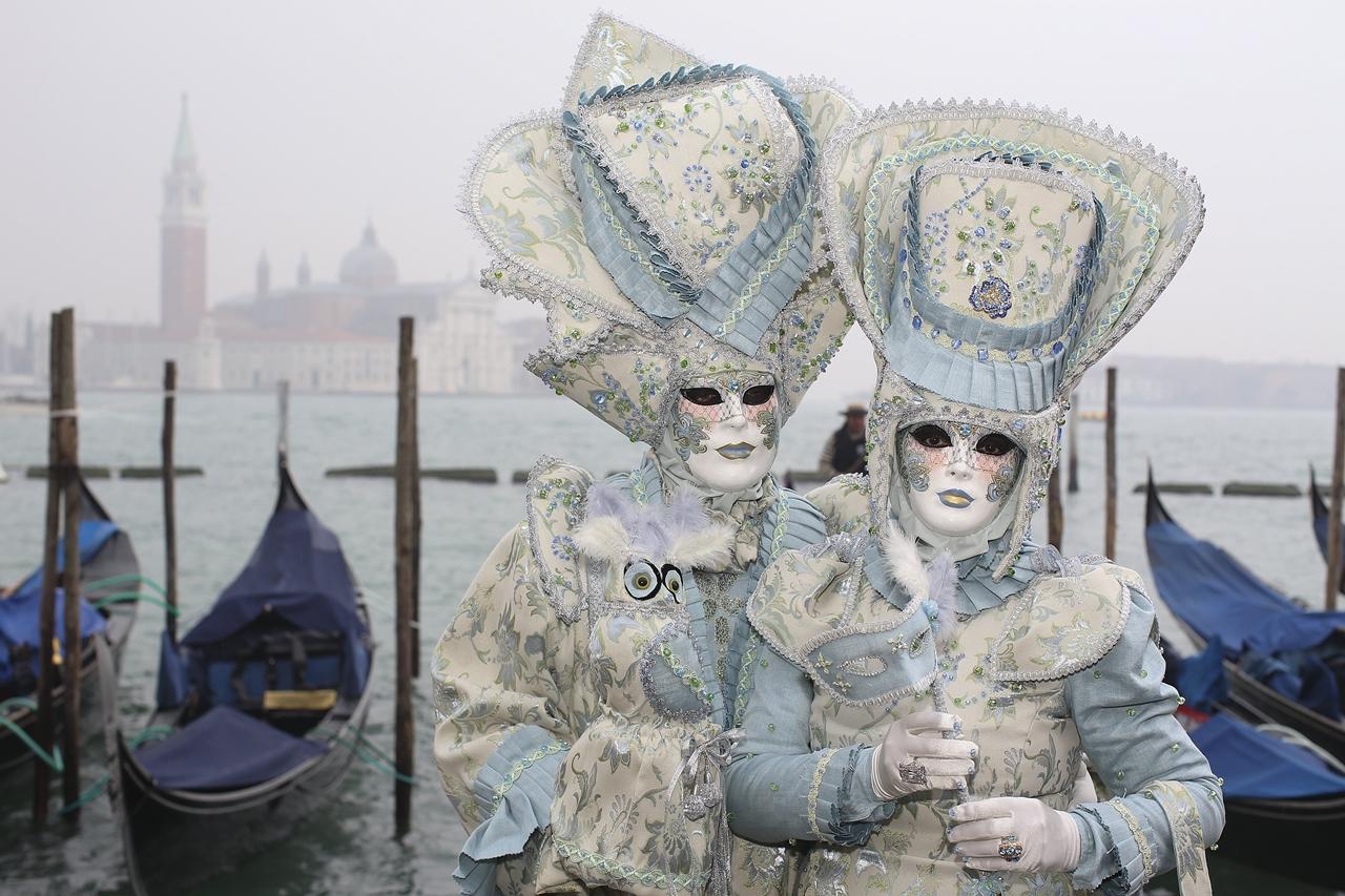 Carnival of Venice 2016_18