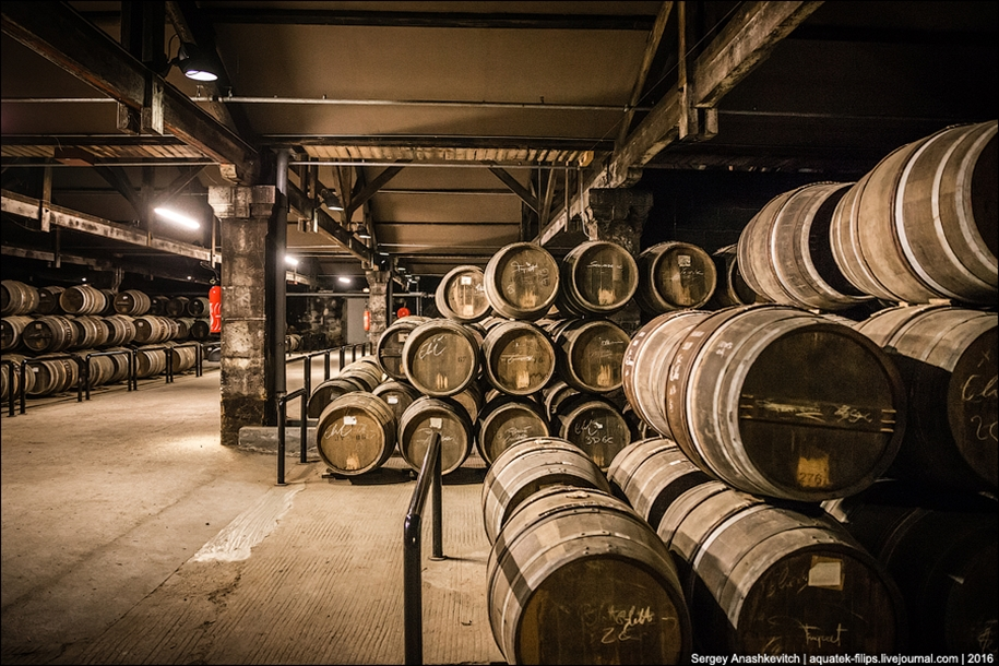 How to make the best cognacs in the world 14