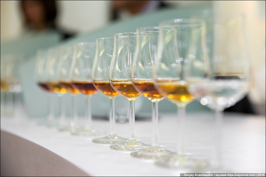 How to make the best cognacs in the world 21