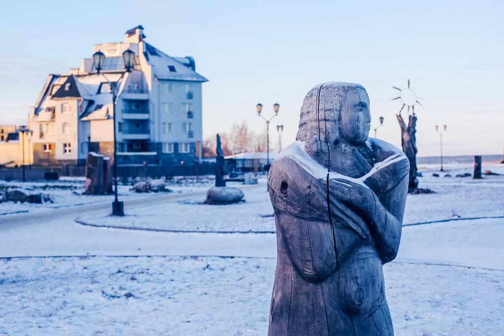 Petrozavodsk 13
