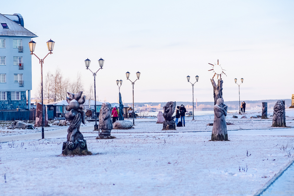 Petrozavodsk 15