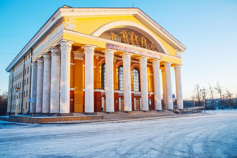 Petrozavodsk 28
