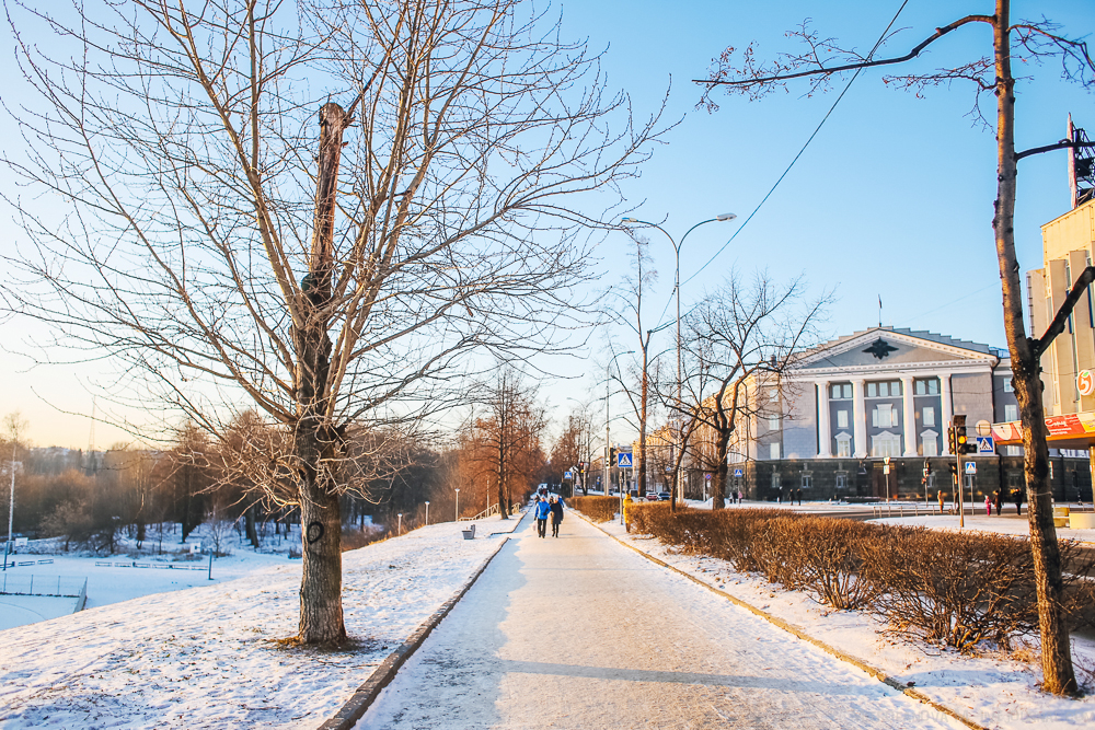 Petrozavodsk 30