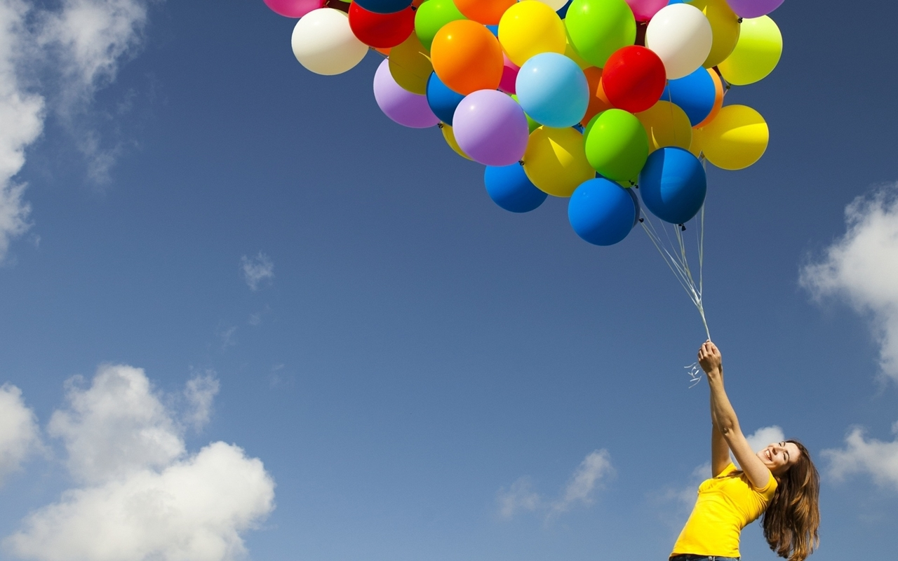 Photos of balloons 03