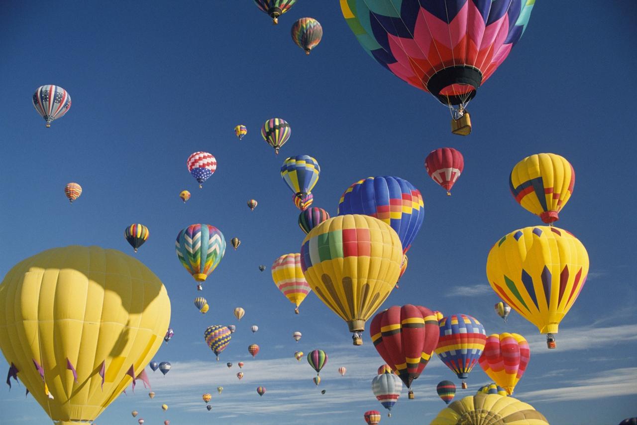 Photos of balloons 04