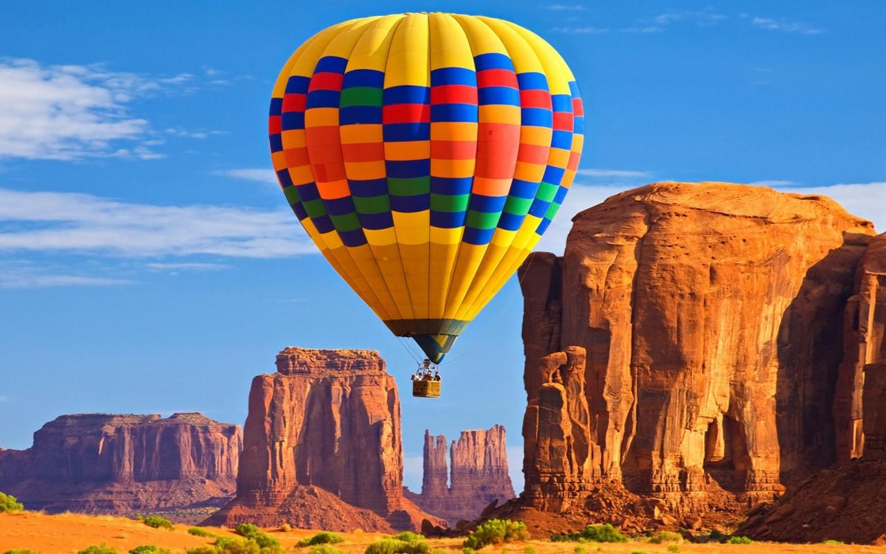Photos of balloons 11