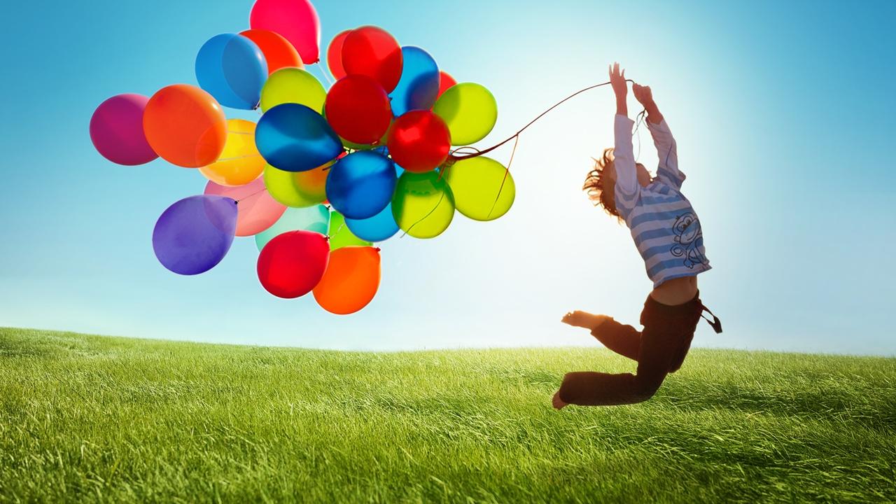 Photos of balloons 12