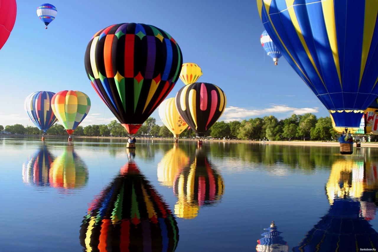 Photos of balloons 13