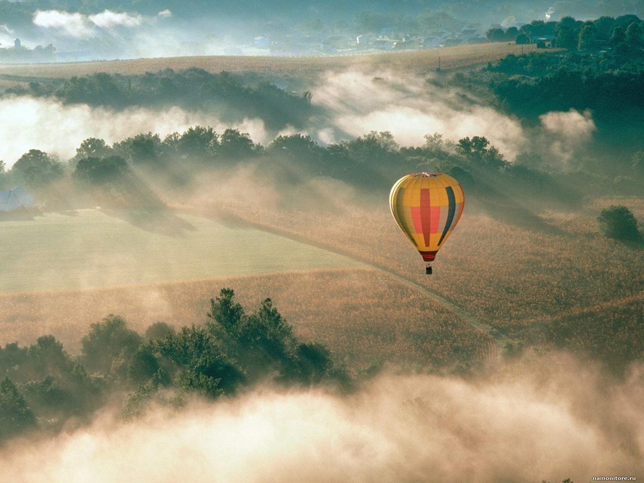 Photos of balloons 15