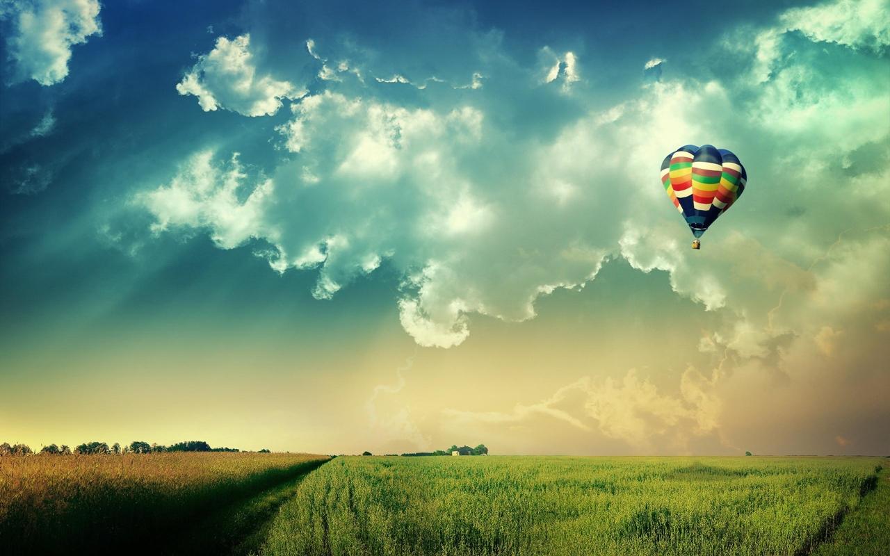 Photos of balloons 16