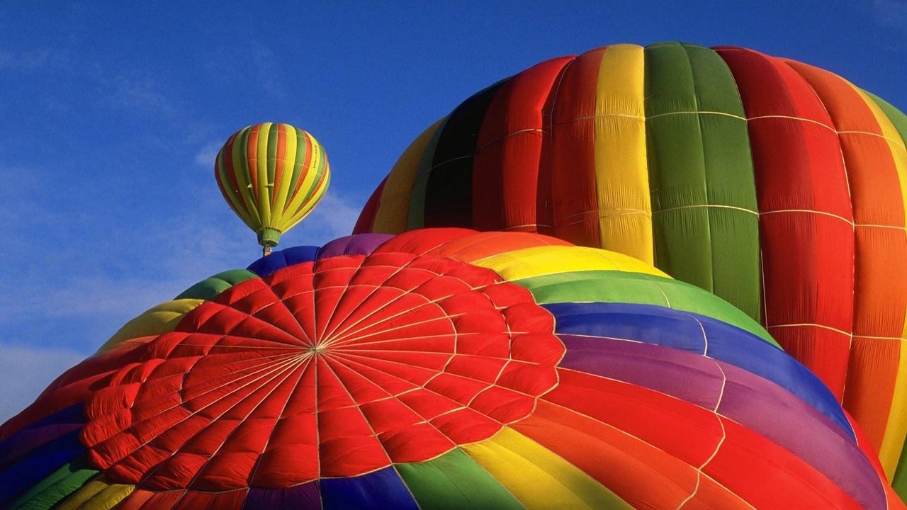 Photos of balloons 17