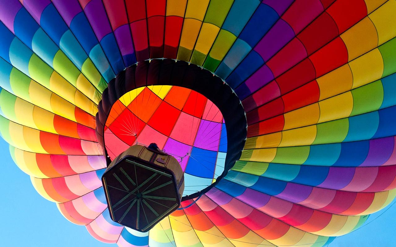 Photos of balloons 18