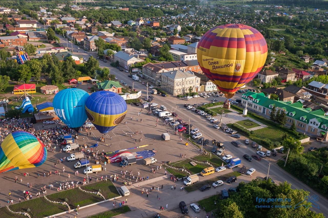 Photos of balloons 20