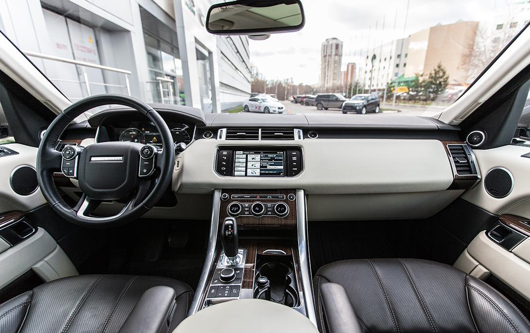 Range Rover Sport 04