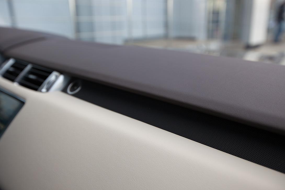 Range Rover Sport 05