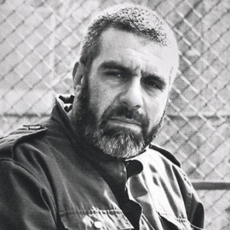 Sergei Dovlatov 12