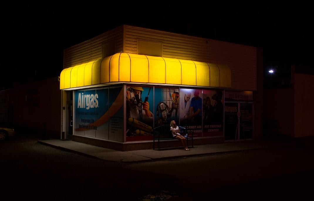 Smithsonian Magazine's 2015 Photo Contest 05