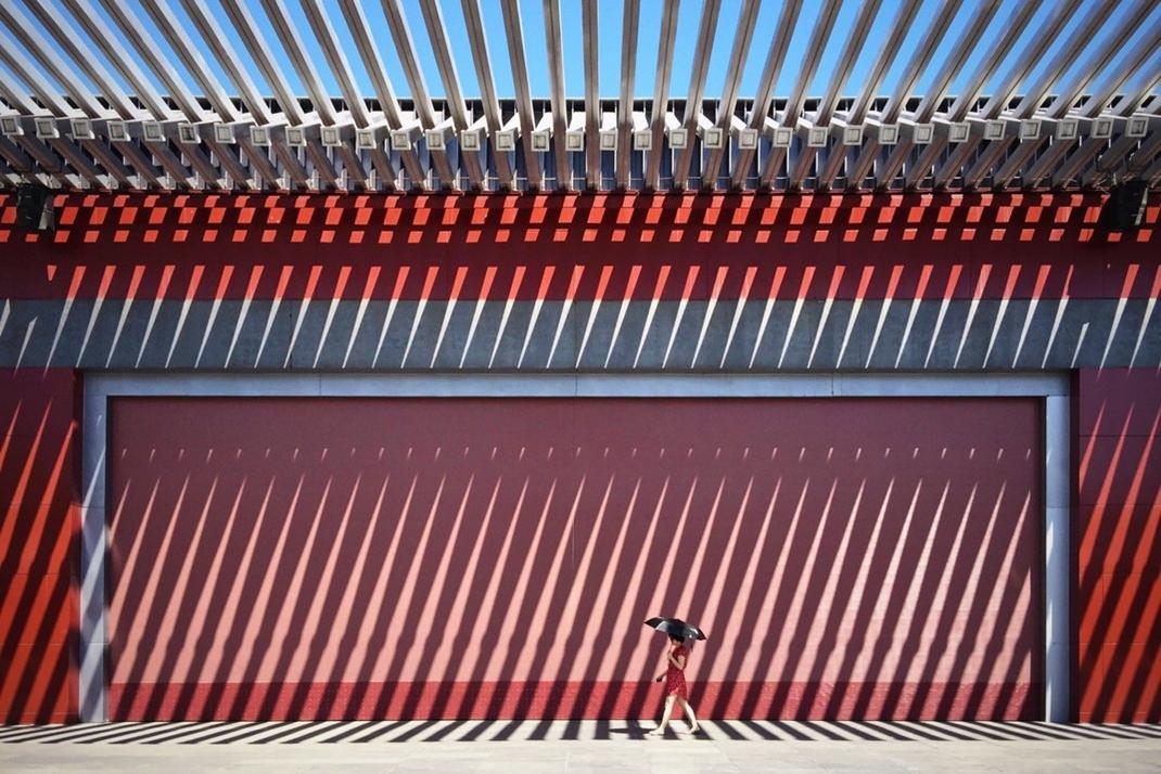 Smithsonian Magazine's 2015 Photo Contest 09