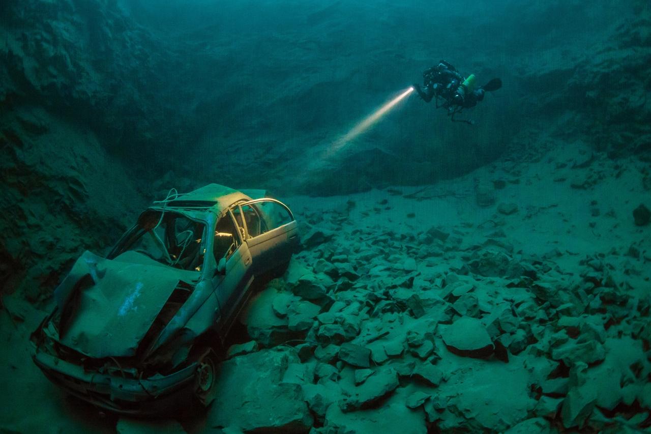 UK Underwater Photographer of the Year 2016 Winners 16