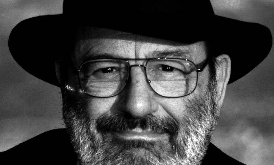 Umberto Eco 02