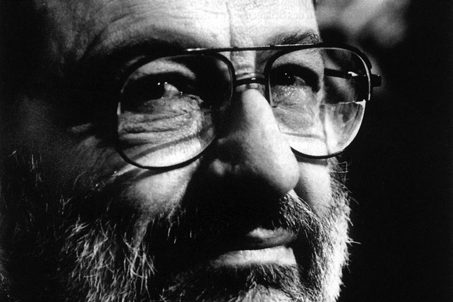 Umberto Eco 17