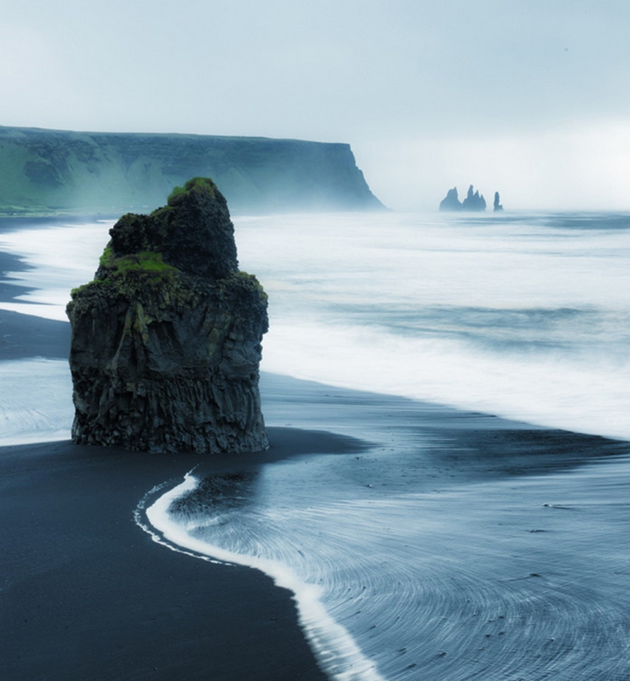 Wild and wonderful Iceland 02