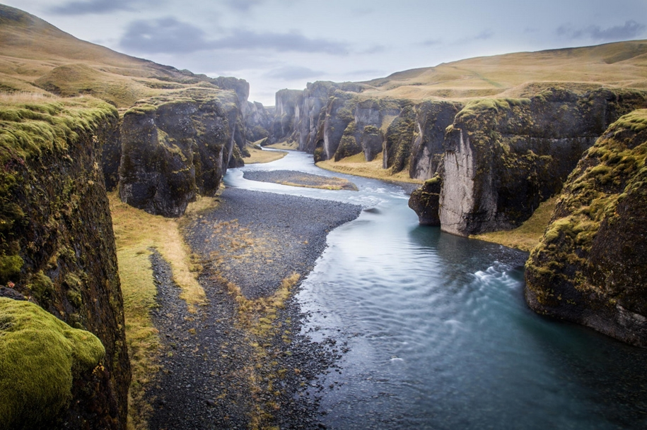 Wild and wonderful Iceland 10