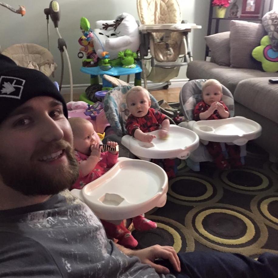 baby-gang2
