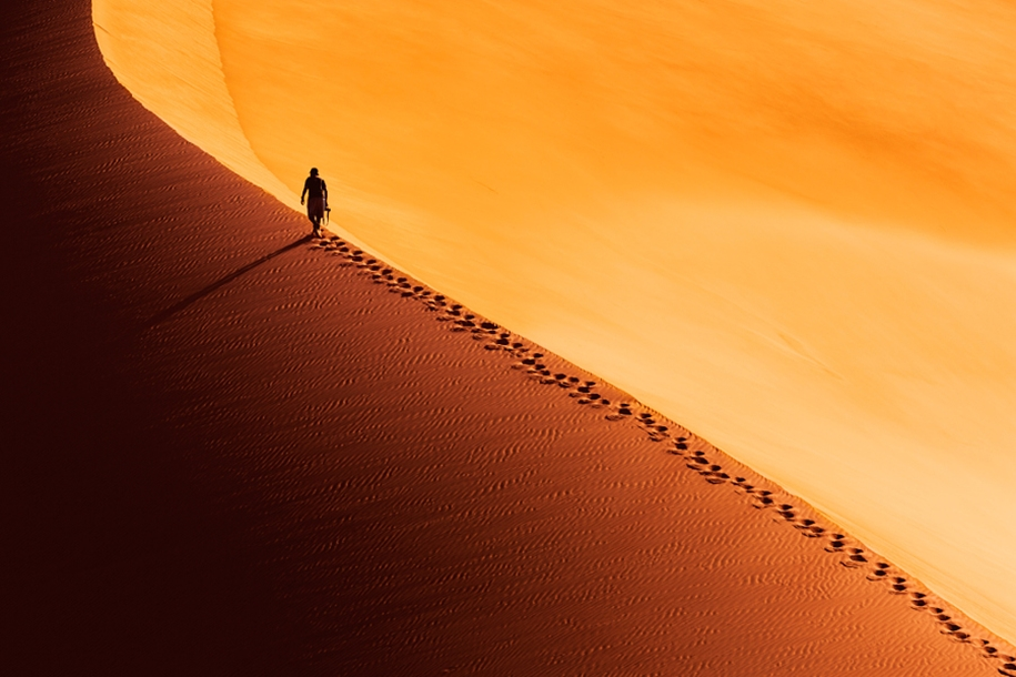 20 most popular travel photos this year on 500px 16