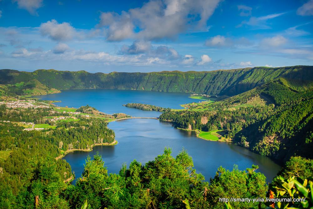 Azores-SeteCidades-Mosteiros-004