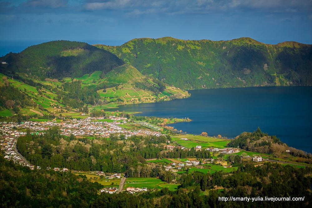 Azores-SeteCidades-Mosteiros-006