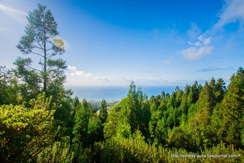 Azores-SeteCidades-Mosteiros-008