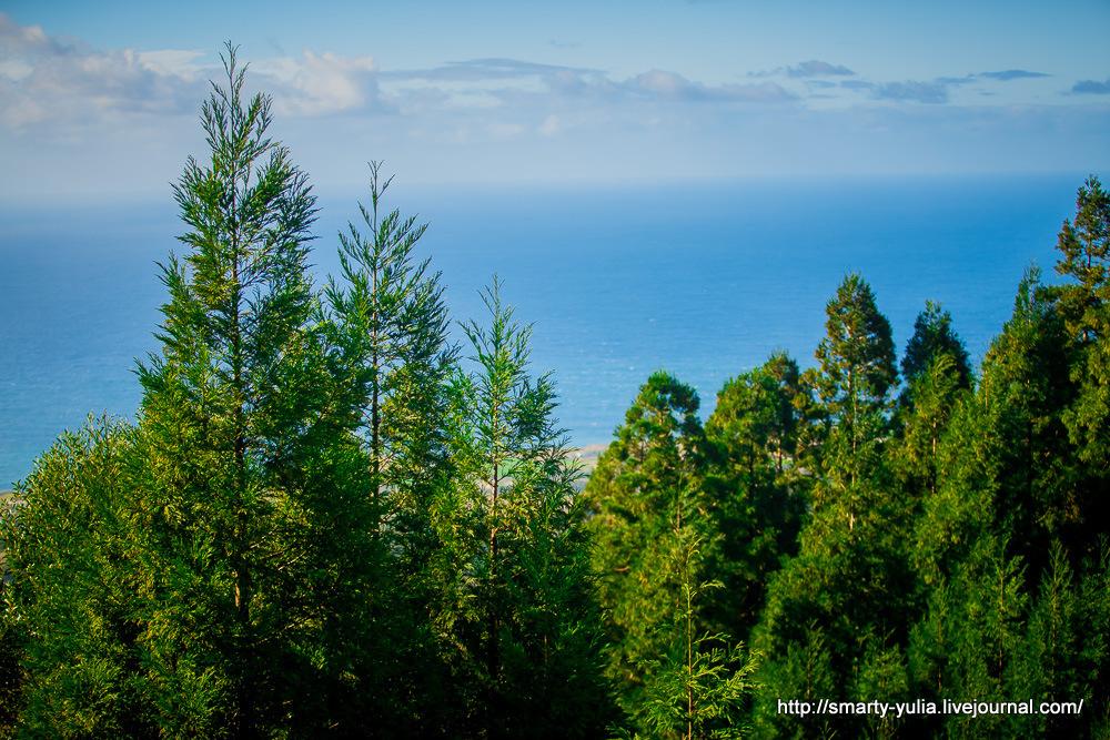 Azores-SeteCidades-Mosteiros-010